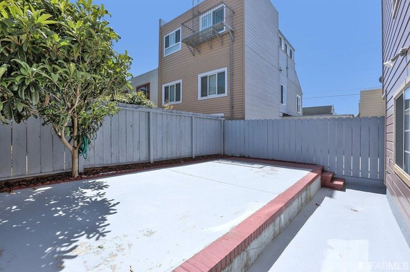 1686 41st Avenue, San Francisco, CA 94122 Photo 33