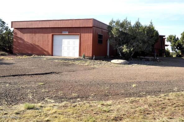 129 N. County Rd. 9190, Concho, AZ 85924 Photo 49