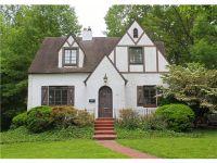 Home for sale: 128 East Jewel Avenue, Kirkwood, MO 63122