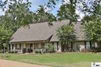 Home for sale: 256 Jill Loop, Ruston, LA 71270