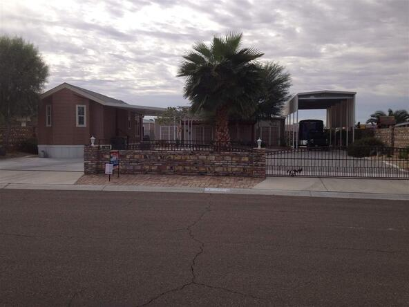 14731 E. 49 Dr., Yuma, AZ 85367 Photo 15