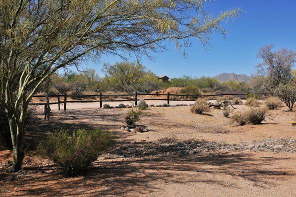 27006 N. 164th St., Scottsdale, AZ 85262 Photo 40