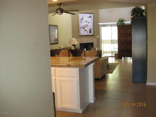 8651 E. Royal Palm Rd., Scottsdale, AZ 85258 Photo 70