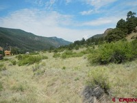 Home for sale: Tbd Hwy. 149, South Fork, CO 81130