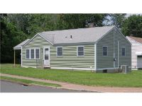 Home for sale: 222 Harvard St., Hartford, CT 06106