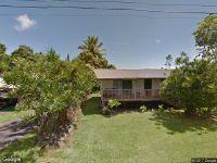Home for sale: Vanda, Pahoa, HI 96778