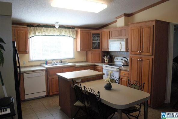 1098 Co Rd. 751, Maplesville, AL 36750 Photo 10
