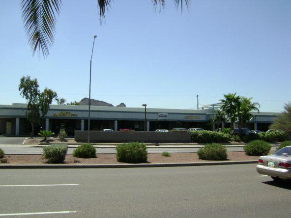 1717 E. Bell Rd. E, Phoenix, AZ 85022 Photo 4