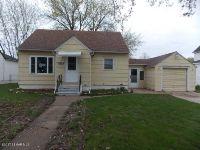 Home for sale: 1404 4th Avenue S.W., Austin, MN 55912