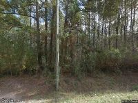 Home for sale: Johnson Strippling Rd., Perry, FL 32347