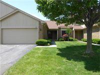 Home for sale: 524 Tennyson, Rochester Hills, MI 48307