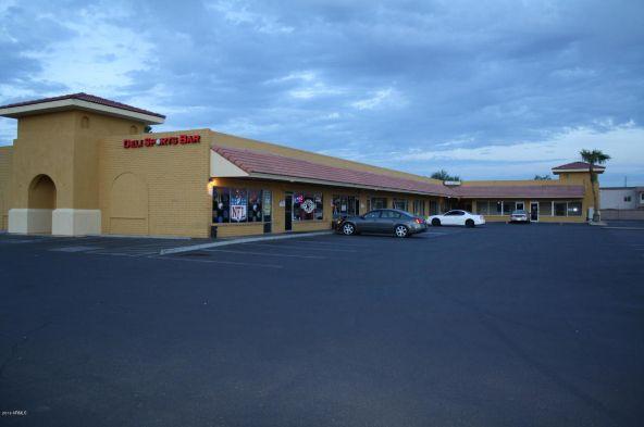 9635 W. Peoria Avenue, Peoria, AZ 85345 Photo 4