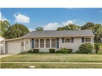 Home for sale: 906 Hartley Pl., Wilmington, DE 19808