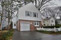 Home for sale: 10 Aberdeen Pl., Fair Lawn, NJ 07417