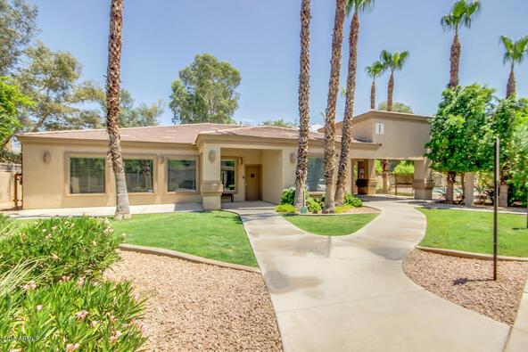 920 E. Devonshire Avenue, Phoenix, AZ 85014 Photo 35