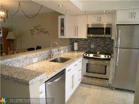Home for sale: 201 N. Ocean Blvd. 511, Pompano Beach, FL 33062