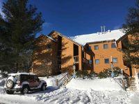 Home for sale: 6 E. Deer Creek, Dover, VT 05356