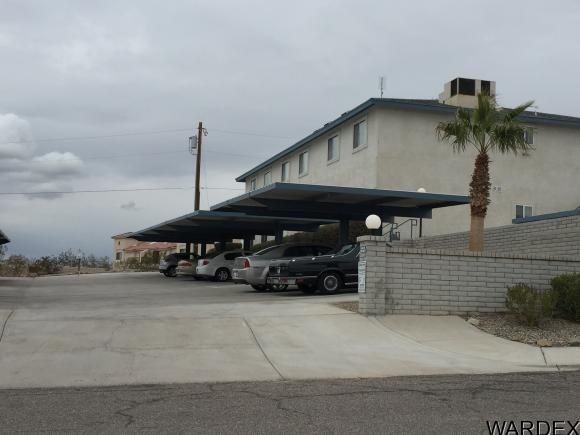 1775 Bimini Ln. E3, Lake Havasu City, AZ 86403 Photo 3
