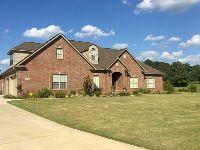 Home for sale: Napa Valley, Decatur, AL 35603