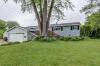 Home for sale: 3707 Margaret St., Madison, WI 53714