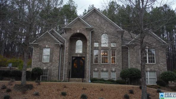 1057 Stoneykirk Rd., Pelham, AL 35124 Photo 2