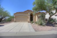 Home for sale: 3634 N. Morning Dove, Mesa, AZ 85207