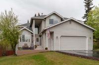 Home for sale: 4401 Birch Run Cir., Anchorage, AK 99507