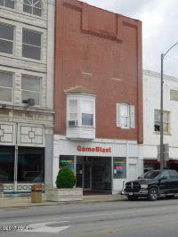 Home for sale: 107 Main St., Salem, IL 62881