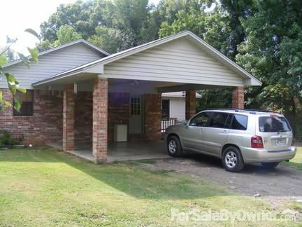 5 Mcghee Ln., Perry, AR 72125 Photo 2