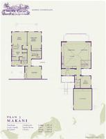 Home for sale: 68-1122 North Kaniku Drive, Kamuela, HI 96743