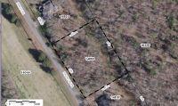 Home for sale: 127 Preston Trail, Kings Mountain, NC 28086
