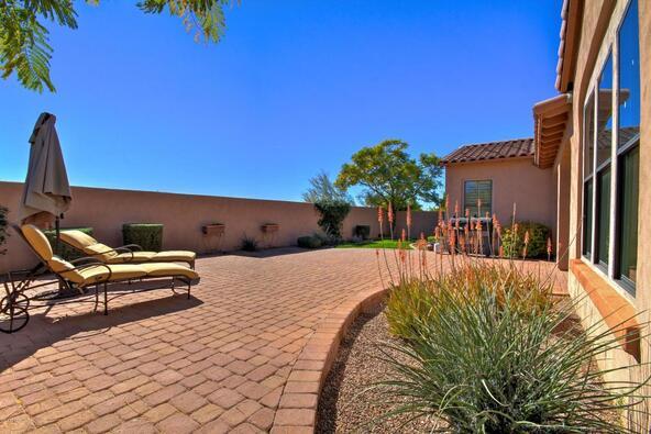 9431 E. Ironwood Bend, Scottsdale, AZ 85255 Photo 36
