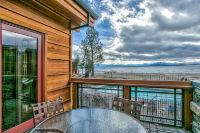 Home for sale: 6750 N. Lake Blvd., Tahoe Vista, CA 96148