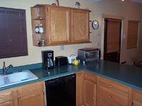 Home for sale: 201 Turkey Point Rd., Wellington, KY 40387