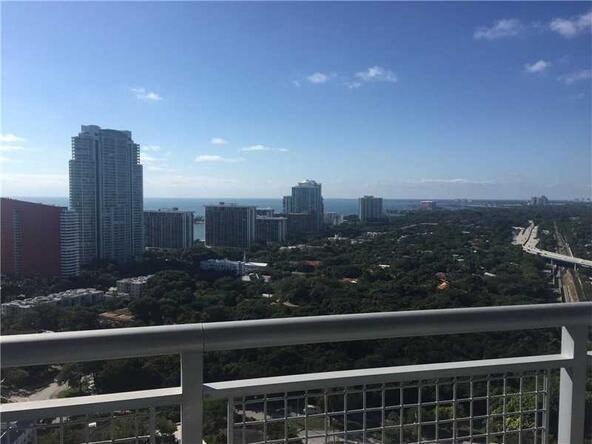 60 Southwest 13th St., Miami, FL 33130 Photo 5
