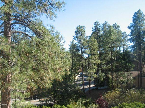 1761 Rolling Hills Dr., Prescott, AZ 86303 Photo 2
