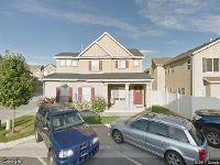 Home for sale: 1375, Ogden, UT 84405