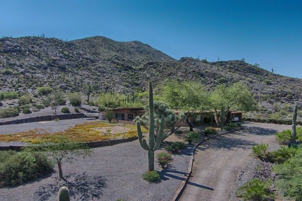 37403 N. Sunset Trail, Cave Creek, AZ 85331 Photo 23