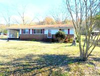 Home for sale: 1108 Foster St., Rossville, GA 30741