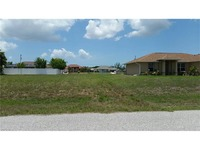 Home for sale: 1710 N.E. 3rd Ave., Cape Coral, FL 33909