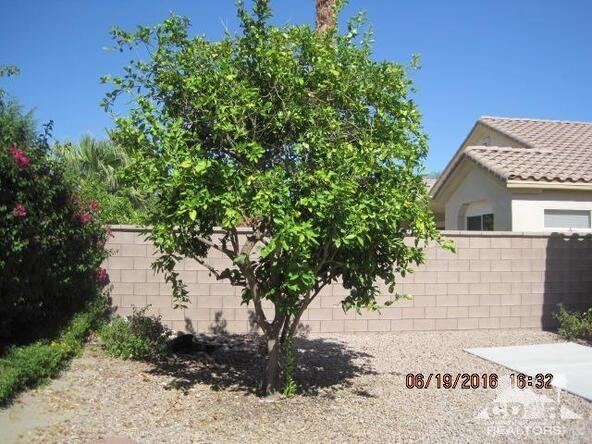 78314 Brookhaven Ln., Palm Desert, CA 92211 Photo 59