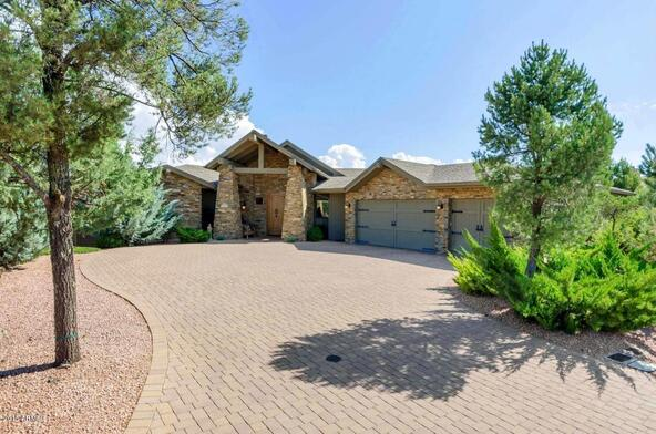 2410 E. Golden Aster Cir., Payson, AZ 85541 Photo 84