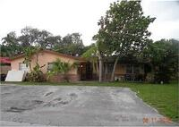 Home for sale: S.W. 46th St., Fort Lauderdale, FL 33312