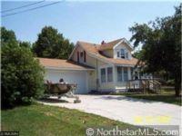 Home for sale: 30305 Elm St., Lindstrom, MN 55045