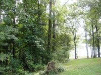 Home for sale: Lot 39 Riverwood, Kuttawa, KY 42055
