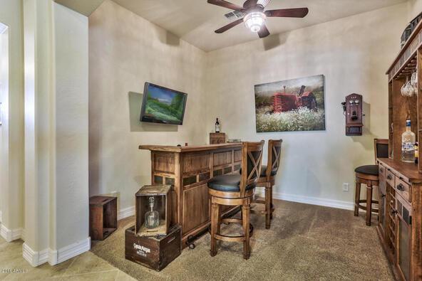 20396 W. Edgemont Avenue, Buckeye, AZ 85396 Photo 7