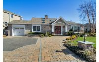 Home for sale: 218 E. Shore Dr., Massapequa, NY 11758