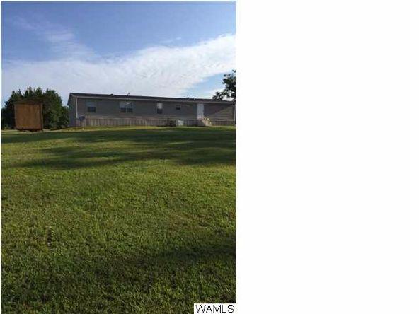 818 County Rd. 33, Greensboro, AL 36744 Photo 3