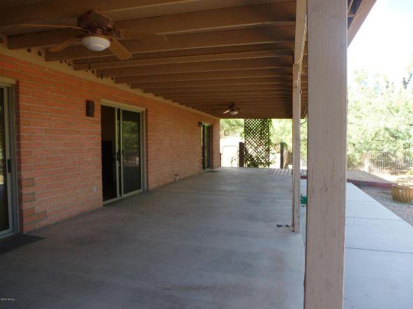 10600 E. Oakwood Dr., Tucson, AZ 85749 Photo 20