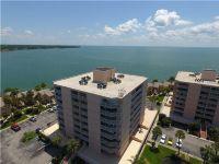 Home for sale: 7430 Sunshine Skyway Ln. S., Saint Petersburg, FL 33711